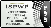 ispwp_badge_horiz_tall