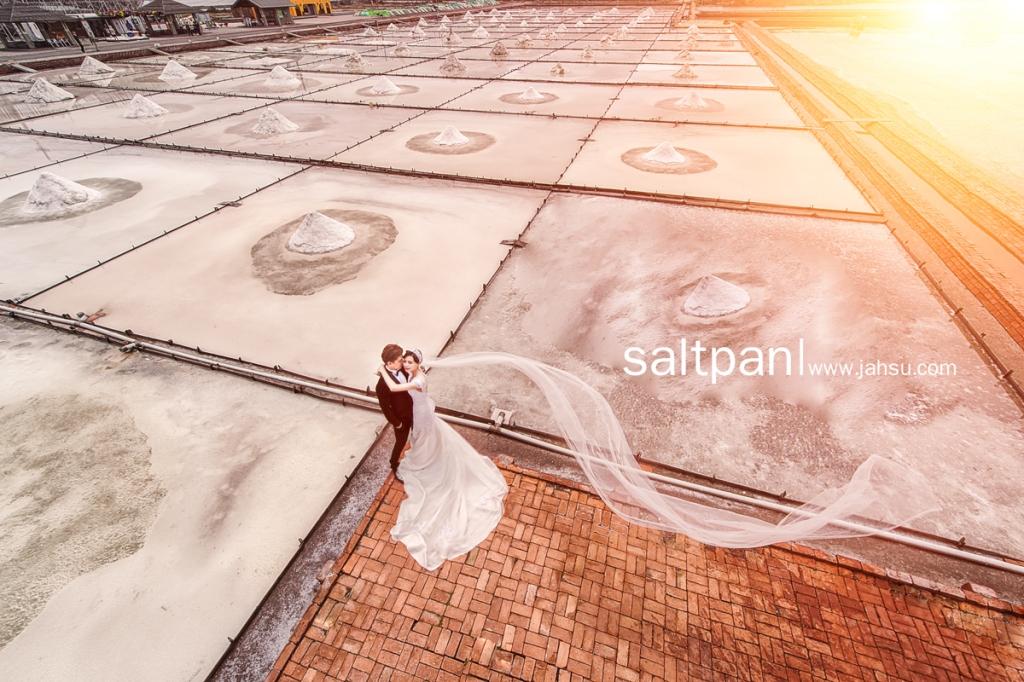 saltpan-3