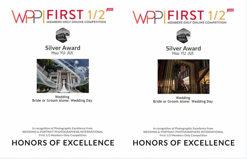 2015WPPI awards-3